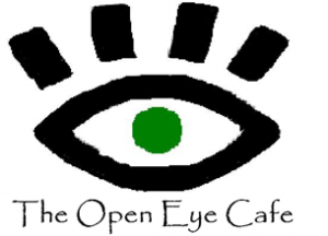 Open Eye Cafe